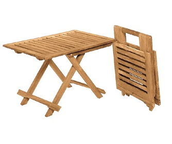O acheter une table pliante pas cher table pliante - Table picnic pliante decathlon ...