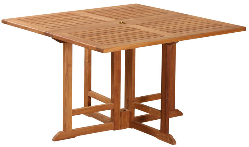 Pour l t optez pour la table de jardin pliante table pliante - Photo de table ...