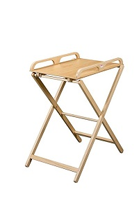 la-table-a-langer-pliable-combelle