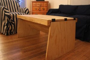 la-table-basse-pliante